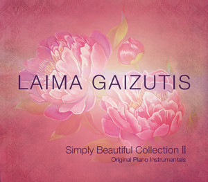 BeautifulCollectionCDCover